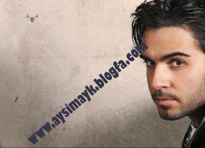 www.aysimayk.blogfa.com