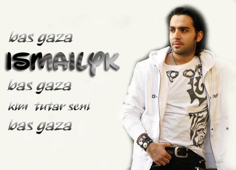 http://aysimayk.persiangig.com/image/ismailyk.jpg